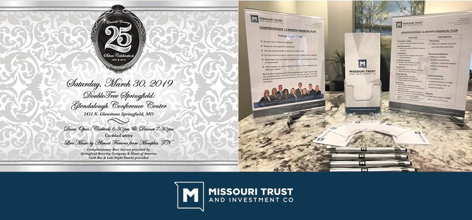 Missouri Trust & Investment Company » emerald blog