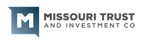 Missouri Trust and Investment logo